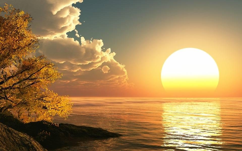Image result for sunrise, prayer,, photos