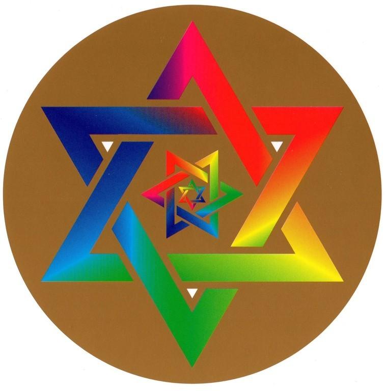 $ parsifal seal of Solomon