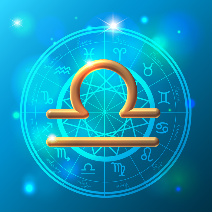 The Symbol Of Libra Part 77 Journey With Omraam