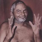Nityananda