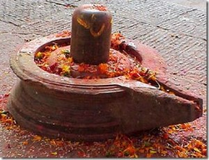 lingam India
