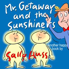 Mr Getaway