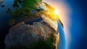 earth jwo