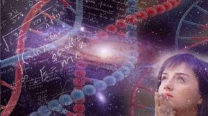 Science n religion Jwo2
