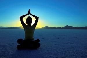 Sunrise Yoga2