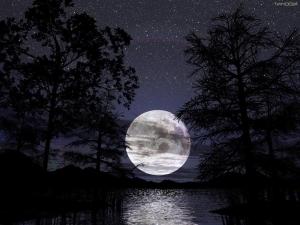 Lune et subcst