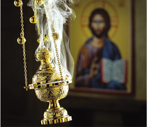 incense-and-icon JWO