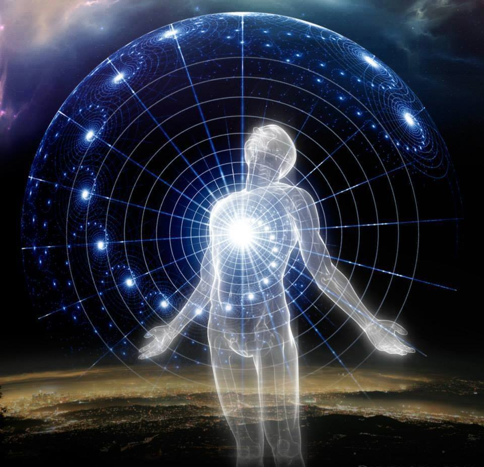 http://with-omraam.com/wp-content/uploads/2015/12/Chakras-n-etheric-body.jpg