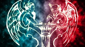 angel_and_devil_playing_chess_by_ushumgal
