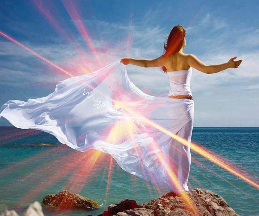 Armonía Y Salud Anarquía Y Cáncer Parte 37 Viaje Con Omraam