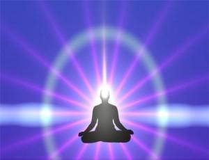 12 fev medit