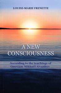 NewConsciousness