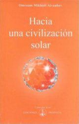 civilizacion solar