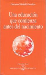 educacion nacimiento