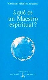 maestro_esp