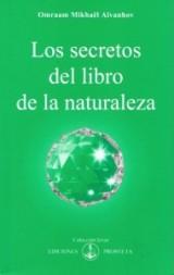secretos naturaleza