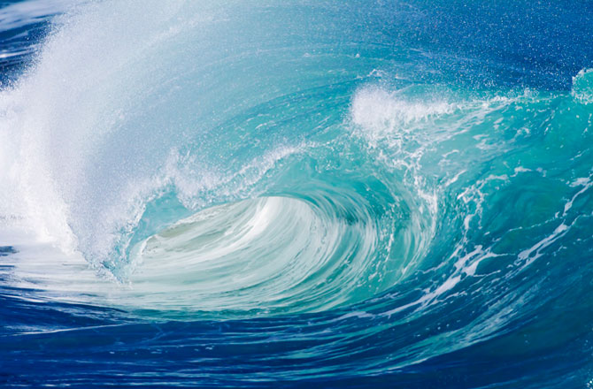 232 ocean-wave