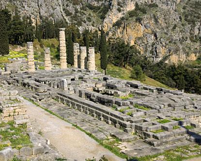 temple-of-apollo