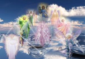 Angels 236