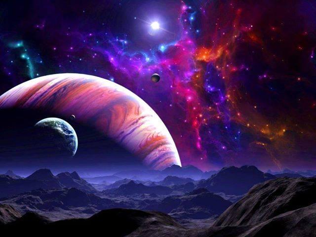 univers beaute